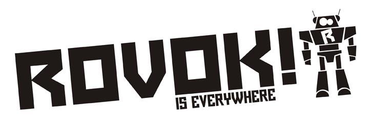 logo-RovokBAJA