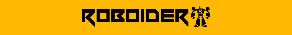 roboider-banner-contacto-01