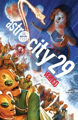 Astro City 029