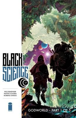 Black Science 017