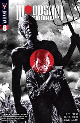 Bloodshot Reborn 008