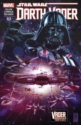 Darth Vader 013