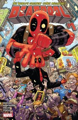 Deadpool 001