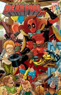 Deadpool 002