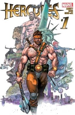 Hercules 001