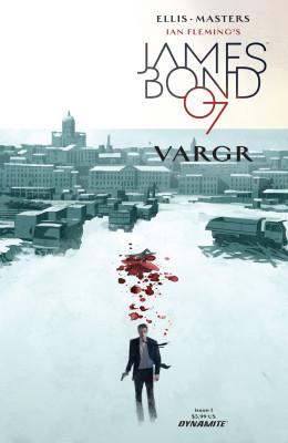 James Bond 001 (2015) (Digital-Empire)001