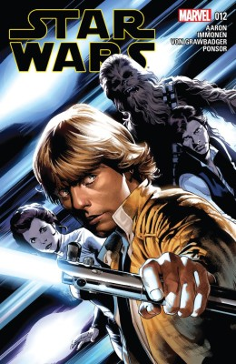 Star Wars 012