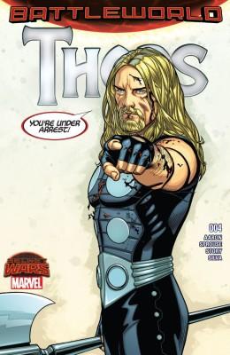 Thors 004