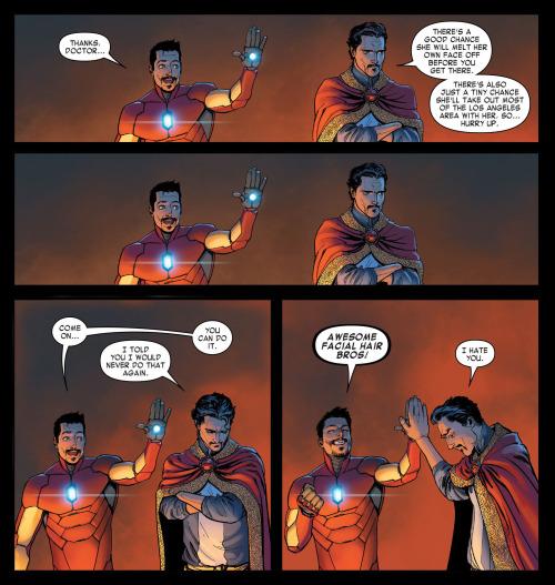 invincible-iron-man-3-awesome-facial-hair-bros