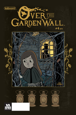 over the garden wall 04