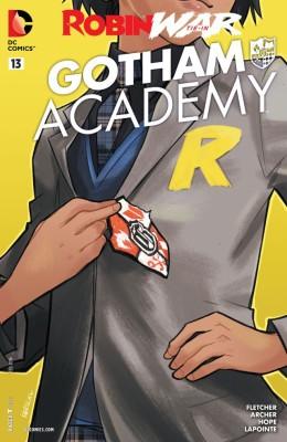 Gotham Academy 013