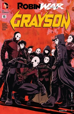 Grayson 015