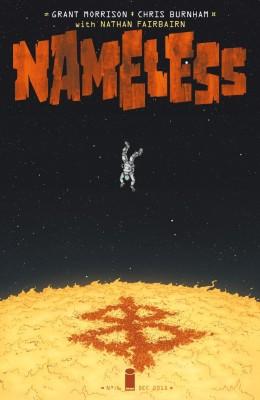 Nameless 006