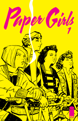 PaperGirls_01-1