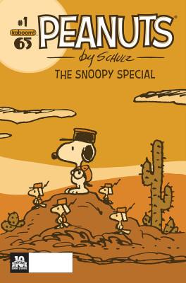 Peanuts-SnoopySpecial-A-Main-696c7