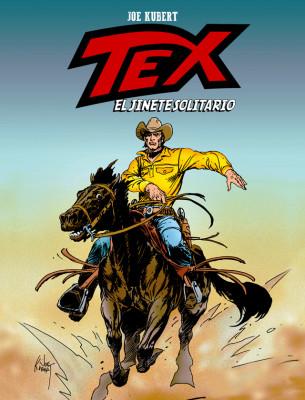 Tex editado en Chile