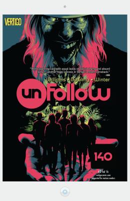 Unfollow-002-(2016)-(Digital-Empire)-001