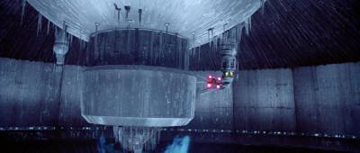 star-wars6-movie-screencaps.com-14442