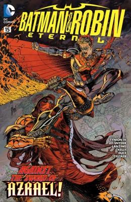 Batman and Robin Eternal 015