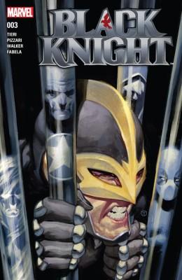 Black Knight 003