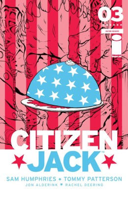 Citizen Jack 003