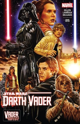 Darth Vader 015
