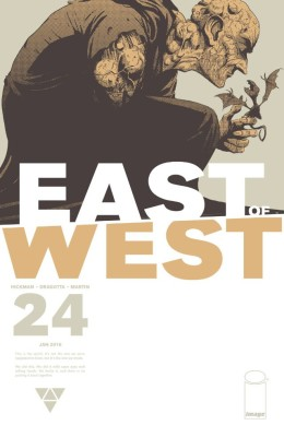 East of West 024