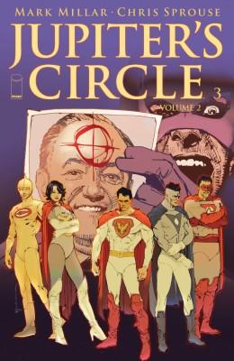 Jupiters Circle v2 003