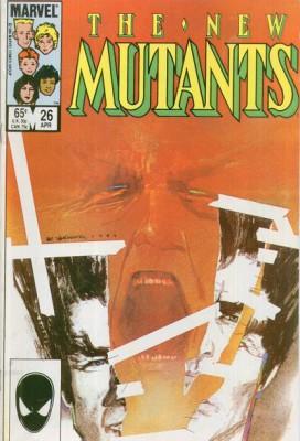 New_Mutants_Vol_1_26