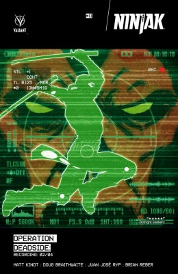 Ninjak 011