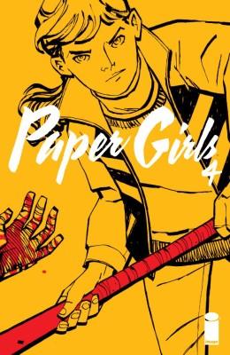 Paper Girls 004