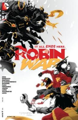 Robin War 002