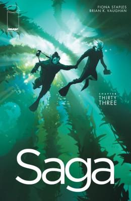Saga 033