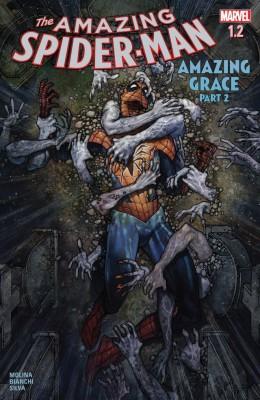 The Amazing Spider-Man 001.2