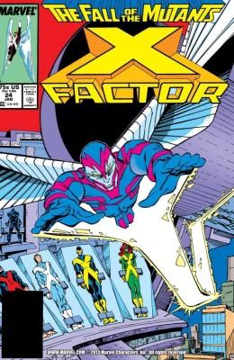 X Factor 024