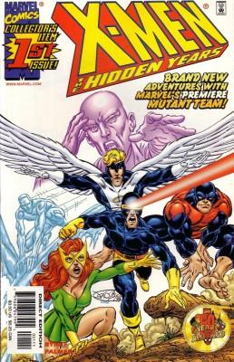 X-Men_The_Hidden_Years_Vol_1_1