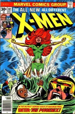 X-Men_Vol_1_101