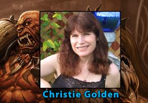 christie-golden-featured-box