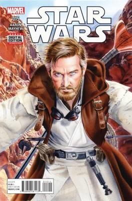 star wars 15