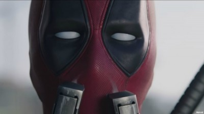 640_Deadpool_official_trailer_2015_08_05_17_13_58