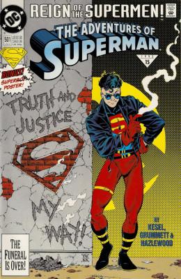 Adventures-of-Superman-501-B-666x1024