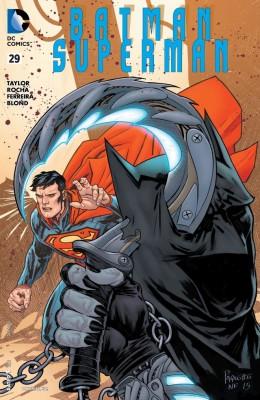 BatmanSuperman #029