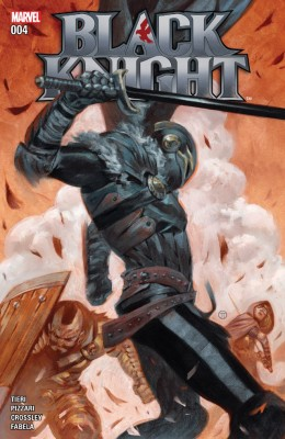 Black Knight 004