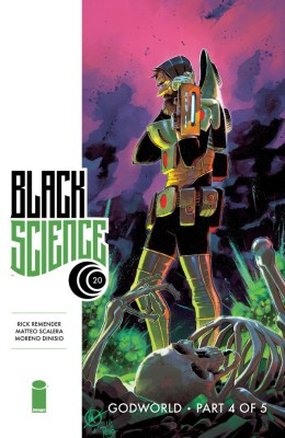 Black Science 020