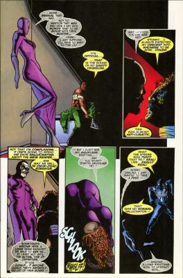 Deadpool-Death_98-p13
