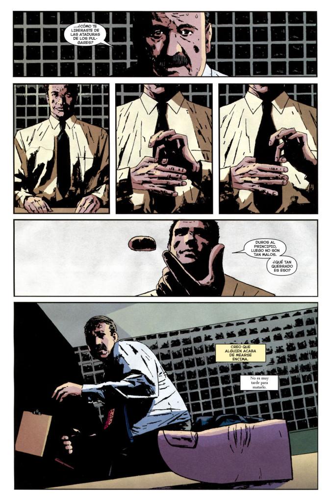 Deadpool Pulp 001 page 21