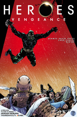 Heroes-Vengeance-Cover-A-b542e