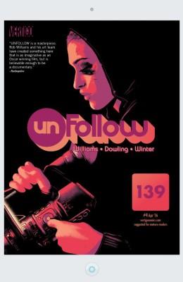 Unfollow 004