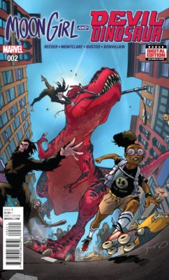 moon girl and devil dinosaur 2