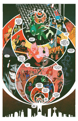 Batgirl (2011-) 049-016